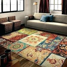 orian rugs anderson sc rugs rugs frequently asked questions rugs orian rugs plant anderson sc