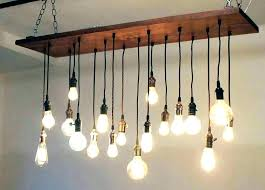 inspirational extra large chandeliers and extra large delier cabin lighting deliers size of log rustic foyer