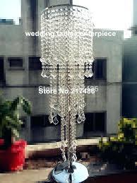attractive inspiration ideas chandeliers for weddings dennis futures wedding chandelier als modern design
