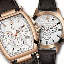 gc watches skeleton heartbeat rosegold uhren datenbank gc watches stunning swiss timepieces for men women