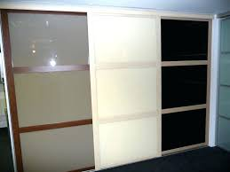 bifold closet doors with glass. Bifold Closet Doors Menards Interior Clear Glass Inch With O