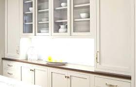 bathroom vanity knobs elegant cabinet pull placement kitchen cabinets