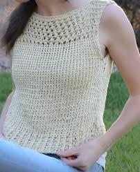 Easy Sweater Knitting Pattern Free New Design Inspiration