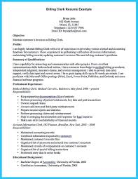 Data Entry Specialist Resume Resume Ideas Data Entry Specialist