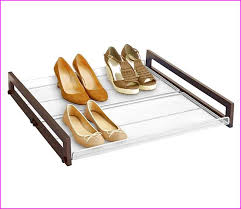 Under The Bed Shoe Storage On Wheels Storage Under The Bed Shoe Storage With Wheels Plus Under Bed Shoe 14