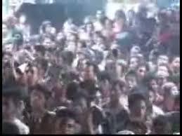 Orgen tunggal karaoke terlengkap merupakan aplikasi yang menyuguhkan berbagai lagu orgen tunggal populer dan lagu lawas versi orgen tunggal dengan kualitas audio high quality pilihan terbaik dari kami. Nur Aziza Roboh Lagi Roboh Lagi Panggung Pesona House Music By Orgenpesona