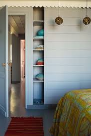 Small Space Design Ideas small space bedroom storage sliding wardrobe doors