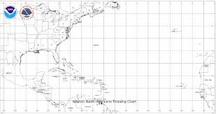 Geog 1150 Chapter 7 Hurricane Tracking Download