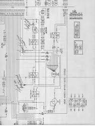 wiring kubota d 1105 3 cyl for testing here is 1 page to get you started see if this will help can you do the temp and oil a mechanical gage setup graphic