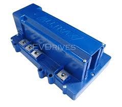 alltrax xct48500 txt48 motor controller for e z go txt48 golf cars our