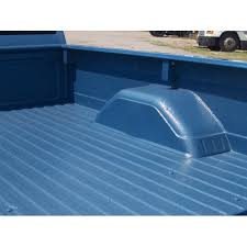 Rhino Liner Color Chart Colored Bedliner