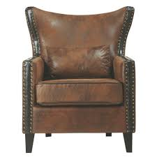 Living Room Arm Chairs Arm Chair Chairs Living Room Furniture Furniture Decor