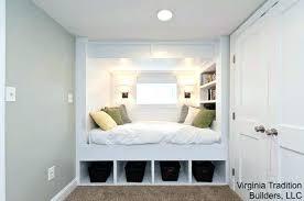 Small Basement Bedroom Ideas Beautiful Creative Home Design Inspiration Basement Bedroom Ideas