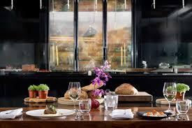 chefs table brisbane hilton