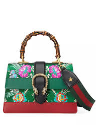 gucci bags new collection 2017. gucci bags from spring-summer 2017 new collection