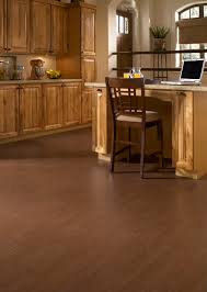 Bamboo Kitchen Flooring Bamboo Cork Felikians Carpet One