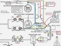yamaha tach wiring simple wiring diagram yamaha tachometer wiring wiring diagrams best yamaha tach harness yamaha gauge wiring diagram wiring diagrams schematic