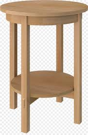 table garden furniture hardwood shelf a round table with four legs