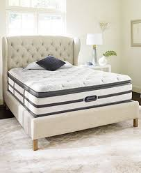 beautyrest mattress pillow top. Beautyrest Recharge Castleton Pillowtop Luxury Plush California King Mattress Set - Mattresses Macy\u0027s$1,449 (10% Off) Pillow Top