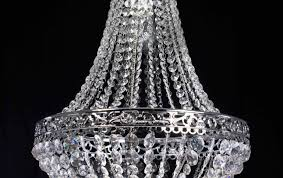 beautiful lighting uk. ceilinglighting beautiful crystal ceiling lights find this pin and more on lighting modern uk p