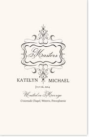 wedding book cover template christian and catholic wedding program templates and program wording