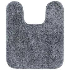 kmart bath mat contour porter rug nz