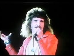 "<b>Uriah Heep</b> - Sunrise 1973 ""Tokyo"" <b>LIve</b> Video HQ - YouTube"