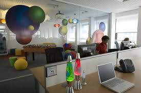 google offices milan. imaginative designed staff room as a playroom office inside google offices milan m