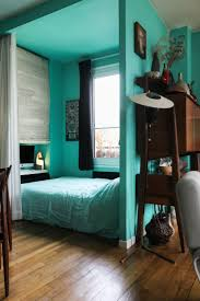 Best 25+ Aqua bedroom decor ideas on Pinterest | Aqua bedrooms, Aqua decor  and Turquoise bedroom paint