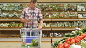 Grocery Store Product List Beginners Plant Based Diet Grocery List Eatplant Based Com