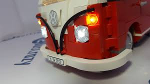 lego lighting. The Kit Includes New LED Indicator And Headlight Lenses To Replace Existing Lego Lighting H