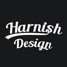 Harnish Design At Harnishdesign Twitter