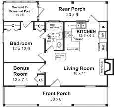 1800 sq ft floor plans home act