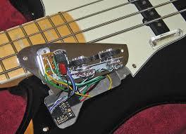 jaguar bass wiring reading online wiring diagram guide \u2022 jaguar bass wiring diagram jaguar bass preamp mod talkbass com rh talkbass com squier jaguar bass wiring diagram fender jaguar bass wiring kit
