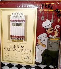 Chef Kitchen Decor Sets Via Spiga Carita Open Toe Leather Slides Sandal Bistro Kitchen