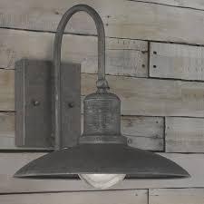 Outdoor Lighting Wall Lights Sconces  Lanterns Shades Of Light - Exterior sconce lighting