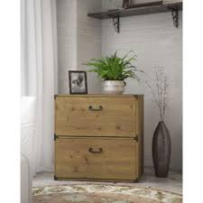 beautiful home office furniture. modren beautiful gallery of beautiful home office furniture cabinets on decoration  ideas with intended