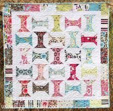 Machine Quilting Services | Beautiful quilt!!!!!! | Pinterest ... & Machine Quilting Services Adamdwight.com
