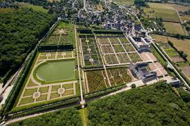 Image result for villandry