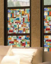 artscape 01 0148 mone 24 in x 36 in window film