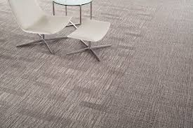 carpet tiles office. Laying A Houseful Of New Office Carpet Tiles Can Be Expensive, So For What Reason Not Guarantee That Whatever You Pick Will Keep Going As Long It Can? R