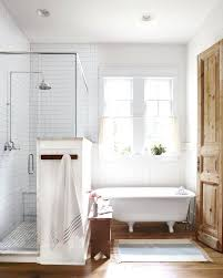 farmhouse shower ideas country bathroom in impressive modern bathrooms small remodeling tile s88 country