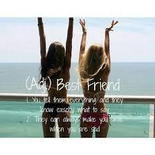 best friends definition essay on friendship   homework for you paradise definition essay on friendship
