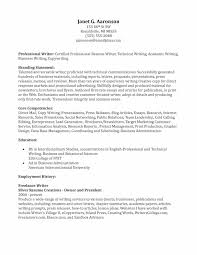 professional cv writing pdf example cv refference professional cv writing pdf uks number 1 professional cv writing services cv lizard sample professional