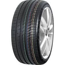 <b>Continental Conti Premium Contact</b> 6 : Tire Continental Conti ...