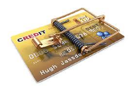 Credit Payoff Calculator Beware Credit Card Minimum Payment Amounts Interest Co Nz
