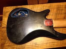 rogue bass wiring turmoil fender stratocaster guitar forum image 1469606660 jpg