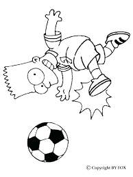 simpson coloring pages luxury of image template photograph new home para skateboard bart sheets
