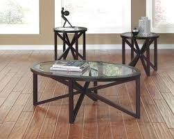 three piece coffee table set furniture piece coffee table set and end tables more views three piece coffee table set