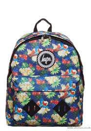 converse rucksack. bags hype parrot coconut rucksack multi women nknp11039xp converse